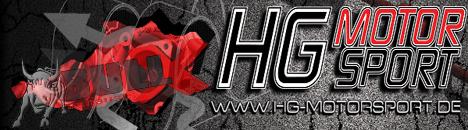 www.hg-motorsport.de